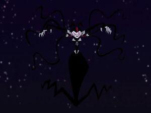Valeena the Skull Witch