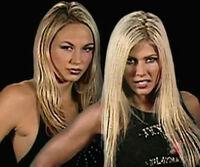 WWEStacyKeibler16