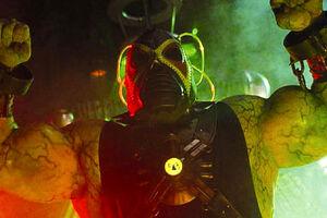 10-bane-batman-and-robin-1.w529.h352.2x