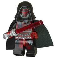 250px-LEGO Revan