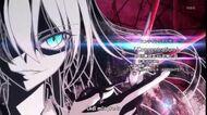 Akuma No Riddle - Ending 3 - HD
