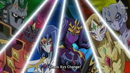 ChaosXyzChange