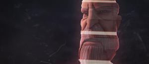 Count Dooku holo-betray