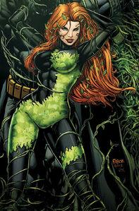 Detective Comics Vol 2 14 Textless