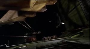 Dick Tracy 1990 Blu Ray Big Boy Caprice Death