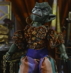 Goblin Puppet-1-