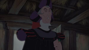 Hunchback-of-the-notre-dame-disneyscreencaps.com-6190