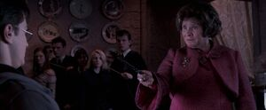 Order-of-the-phoenix-movie-screencaps.com-12087