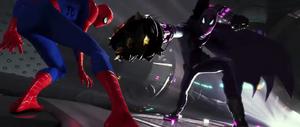 Spider-man-into-the-spider-verse-villains-prowler-3
