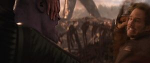 Avengers-infinitywar-movie-screencaps.com-13335