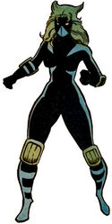 Black-Racer-Marvel-Comics-Serpent-Society