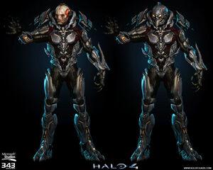 Halo-4-didact-kolby-jukes