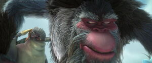 Ice-age4-disneyscreencaps.com-3225