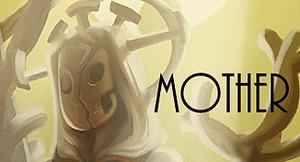Mother skullgirls name