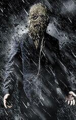 ScarecrowBB