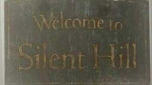 Silent Hill Complete - Kaufmann's Theme