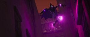 Spider-Man-Into-the-Spider-Verse-Trailer-2-28