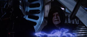 Star-wars6-movie-screencaps.com-13684