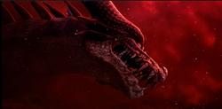 Symonne dragon