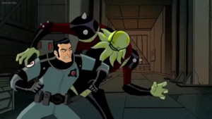 Vilgax - Truth (5)