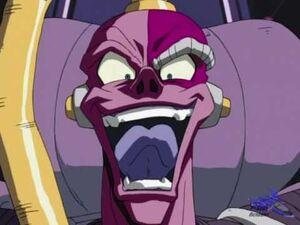 460374-zoda evil laugh