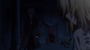 Anime Episode 1 Fugil and Lisha Coup Aftermath.PNG