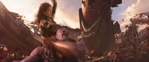 Avengers-infinitywar-movie-screencaps.com-13353