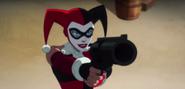 Batman-hush-dc-comics-Collater.al-3-1024x490