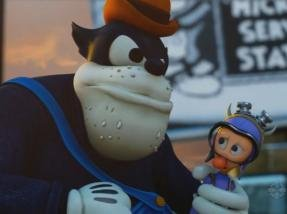 Disneys-epic-mickey-2-the-power-of-two-end-credits