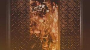 FNAF 6 ALL Endings (Good & Bad) Five Night's At Freddy's 6 Ending