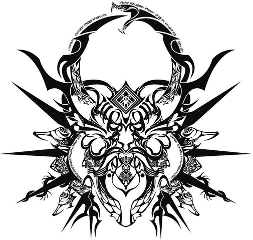 File:Hazama-crest new.jpg