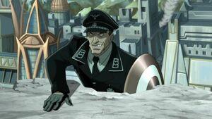 Herr-kleiser-time-to-die-cap