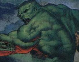 Hulk-LastAvengersStory