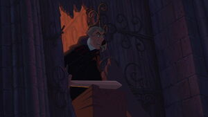 Hunchback-of-the-notre-dame-disneyscreencaps.com-9186