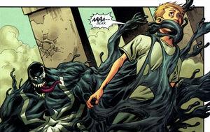 MacDonald Gargan Venom (Earth-616) 0009