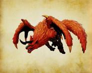 Monster 368 small
