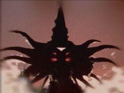 Original Master Org Giant