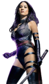 Psylocke png render 2 by mrvideo vidman-d9vznq3