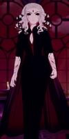 Salem01