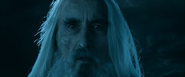 Saruman the White 5