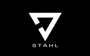 Stahl Arms logo
