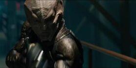 Star-Trek-Beyond-Manas-1-