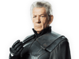 Magneto (X-Men film)