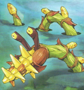 200px-Hugwormpic