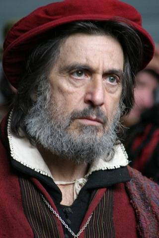 is shylock a villain or a Productions of the merchant of venice, shylock is such a divisive and controversial  shylock is a villain in the end because he is given so many opportunities.