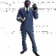 250px-Spy