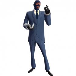 File:250px-Spy.png