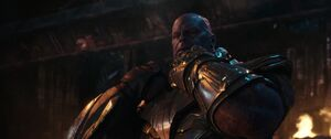 Avengers-infinitywar-movie-screencaps.com-670