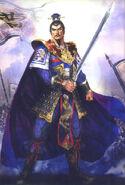 Cao Cao - DW4