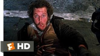 Home Alone 2 Lost in New York (1992) - Give It to Me Scene (2 5) Movieclips
